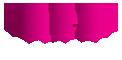 AES Pro Audio Logo