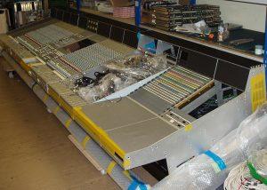 SSL9000J