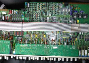 SSL9000J Module