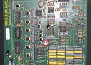 SSL CF82E34