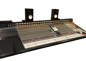 SSL4040E